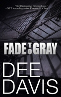 Dee_Fade to Gray300dpi2400x3840
