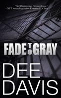 Dee_Fade to Gray300dpi2400x3840