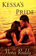 Kessa's Pride Front Amazon