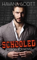 Schooled-Cover-Design_06MASTER