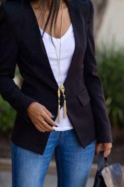 blazer-jeans30.jpg
