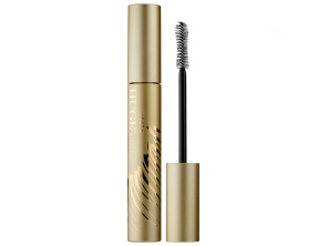 Stila-Huge-Extreme-Lash-Mascara.jpg